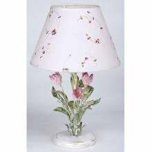 Настольная лампа Серия V1561 Vitaluce V1561/1L