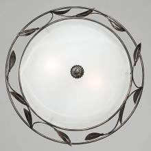 Светильник Серия V6863 Vitaluce V6863-1/2A