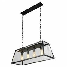 Светильник Glass iLamp 146-4