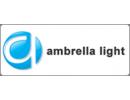 Ambrella Light