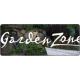 Garden Zone